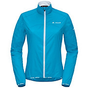Vaude Womens Air Jacket II AW14